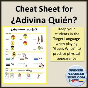 spanish conjugation cheat sheet pdf