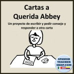 Carta A abbey