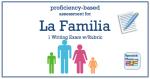 familia assessment