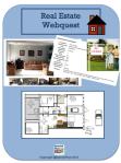 La Casa Webquest