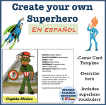 Superhero Spanish Project.png