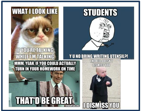 teacher memes?w=290&h=227 memes spanishplans org,Meme Teacher