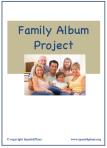 FamilyAlbumProject