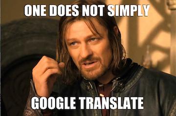 google-translate-poster