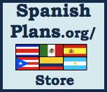 New Spanish Store