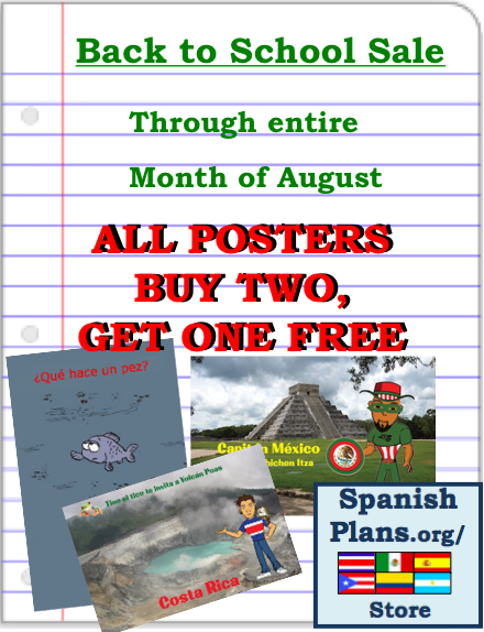 Buy 2 Posters, Get 1 Free