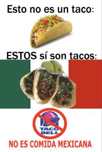 taco-bell-no-es-comida-poster