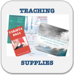Classroom materials en Espanol