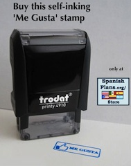 selfinkingspanishstamp2