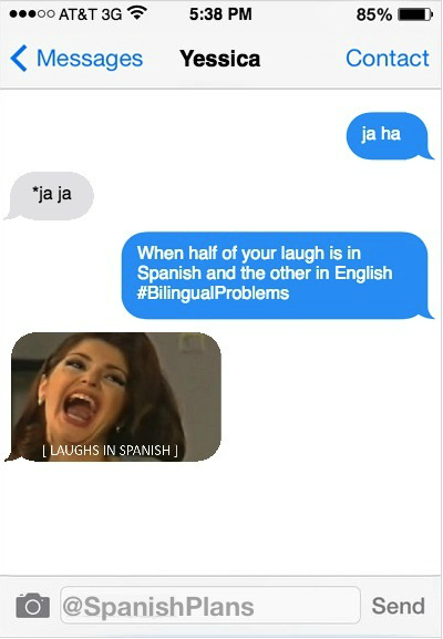 bilingual-laugh