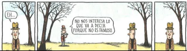 Why I hate Pobre Ana | SpanishPlans.org