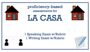 proficiencybasedassessmentLaCasa