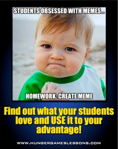 MemeActivityForStudents