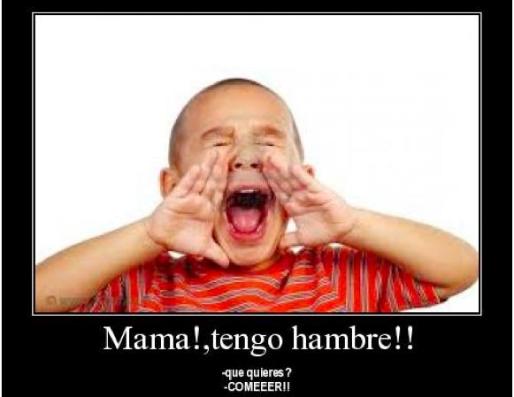 Funny Meme Pictures In Spanish : Using memes in spanish spanishplans