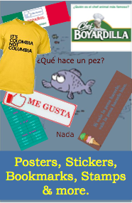 Spanish Teacher Sale