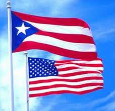 puerto rico us commonwealth