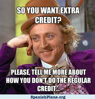 essays on credit cards and college students