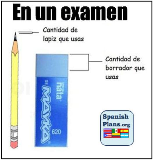 aqa english language a level coursework