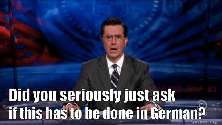 german teacher meme spanish teacher memes spanishplans org