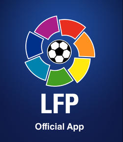 LFP official app