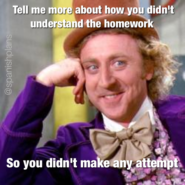 math homework help online ilc