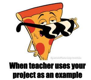 Pizza Steve Meme