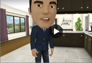 Spanish Speaking Tellagami