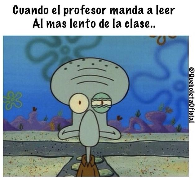 Puerto Memes Funny Rico
