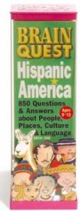 Brain-Quest-Hispanic-America