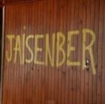 Heisenburg en Spanish