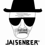 Jaisenber
