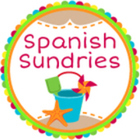 Spanish Sundries