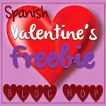 SpanishTeacherBlogHop