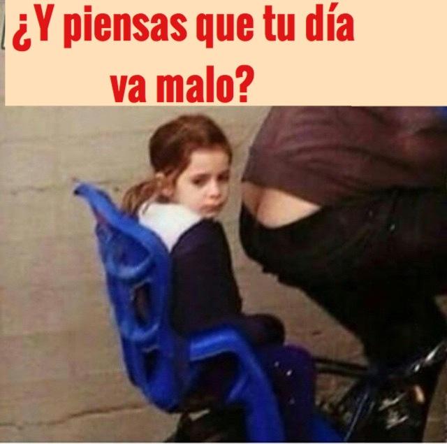 Funny Memes In Spanish : Spanish memes spanishplans