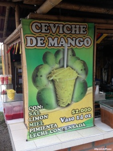 CevichedeMango