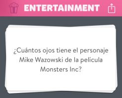 TriviaCrackSpanishQuestions