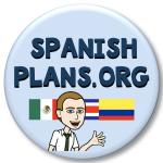 SpanishPlans logo