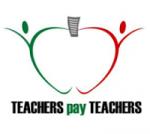 TeachersPayTeachersStore