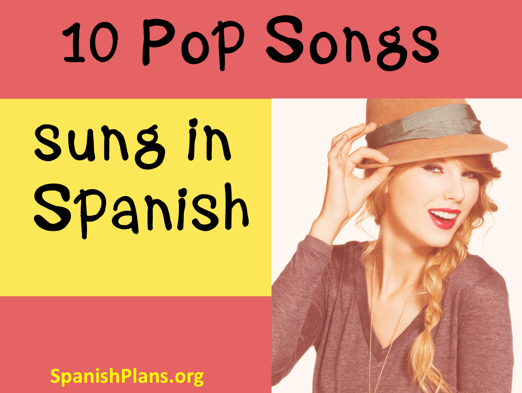 9 Hip Modern Songs for Teaching English to All Levels