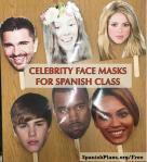 celebrity-facemasks