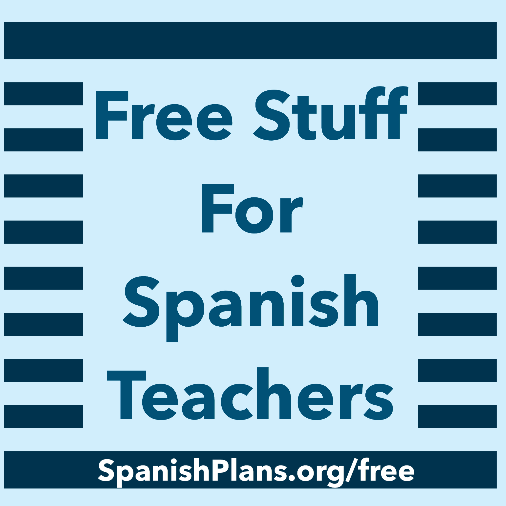 graphic regarding Free Printable Classroom Labels With Pictures named Absolutely free