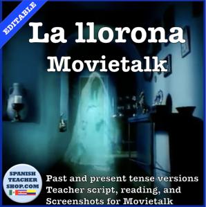 la-llorona-movietalk