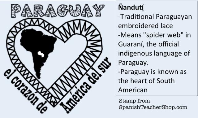 paraguay-passport-stamp