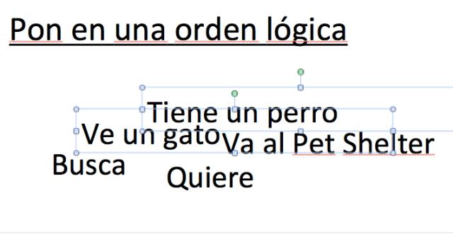 pon-en-orden-logica