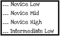 proficiency-levels-stamp