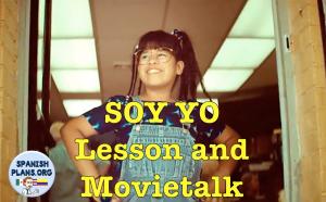 soy-yo-movietalk