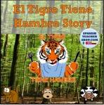 tigre-tiene-hambre