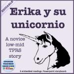 unicornio-spanish-story