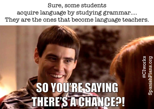 chance-of-learning-language