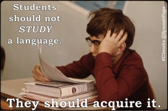 dont-study-a-language-acquire-it